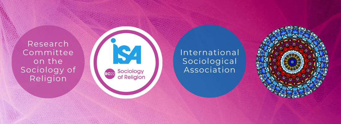 ISA Research Committee 22